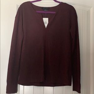 NWT sanctuary sweater
